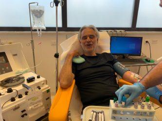donazione_Bocelli_plasma