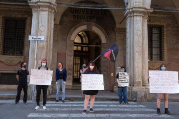 flashmob_università_bologna3