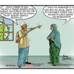 fumetto somalia 3