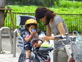 Il Giappone è un paese di anziani |  dal governo quasi 5 000 euro agli under 40 che si sposano