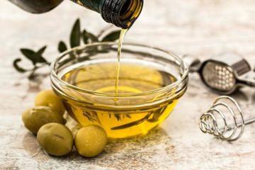 olive-oil-olio
