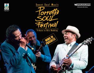porretta_festival