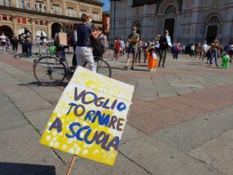 protesta_scuola_bologna3