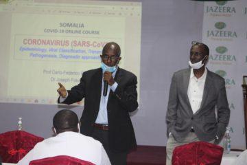somalia_covid_formazione_università