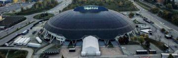 unipol arena lab_bologna