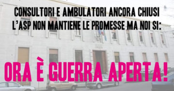 fem.it_ambulatori_calabria