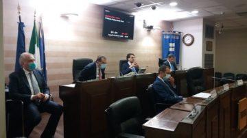 basilicata_consiglio regionale