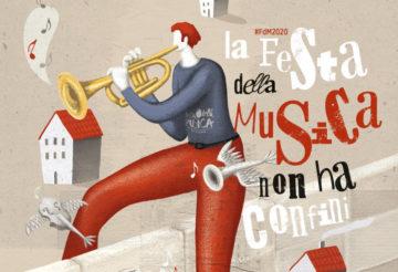 basilicata_21 giugno_festa della musica