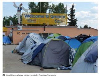 grecia_rifugiati