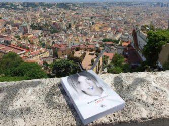 booklovers_massimo piccolo_layla
