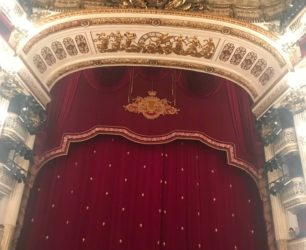 teatro san carlo_napoli