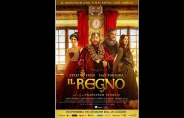 film il regno
