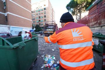 Roma dovrà avere discariche e Tmb: approvato il piano dei rifiuti del Lazio