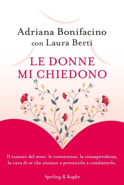 COP_bonifacino_le_donne_chiedono.indd