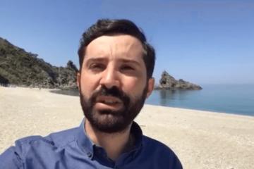 giuseppe ranuccio_sindaco palmi