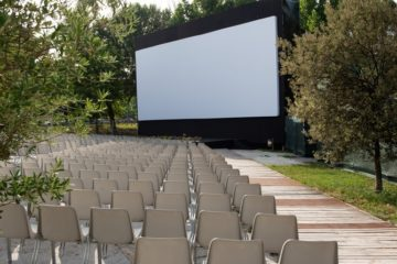 cinema_aperto