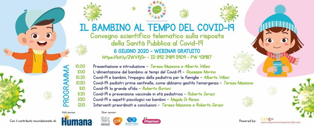 coronavirus_convegno sip sispe