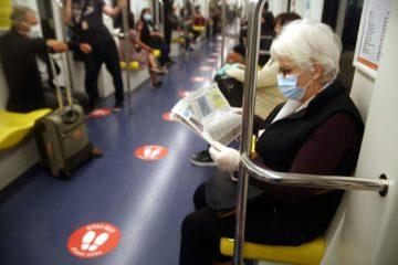 coronavirus_metro