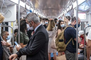 coronavirus_metro_milano