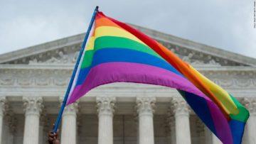 corte suprema_gay