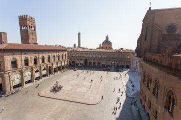 crescentone_bologna_piazza maggiore