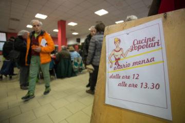 cucine popolari_bologna
