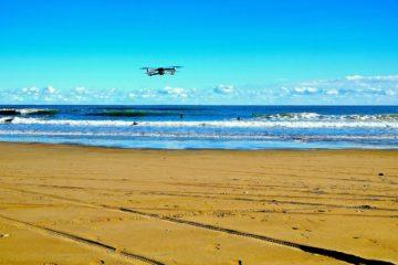 drone_spiaggia_spiagge_droni