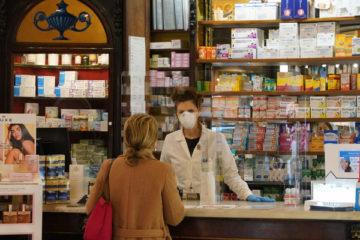 farmacia_coronavirus