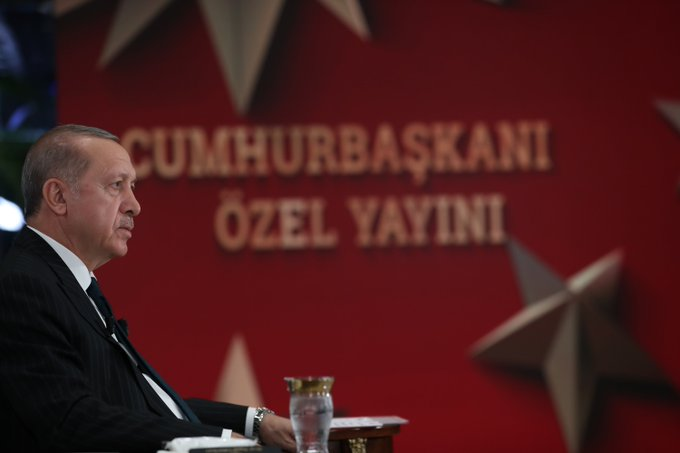 libia_erdogan