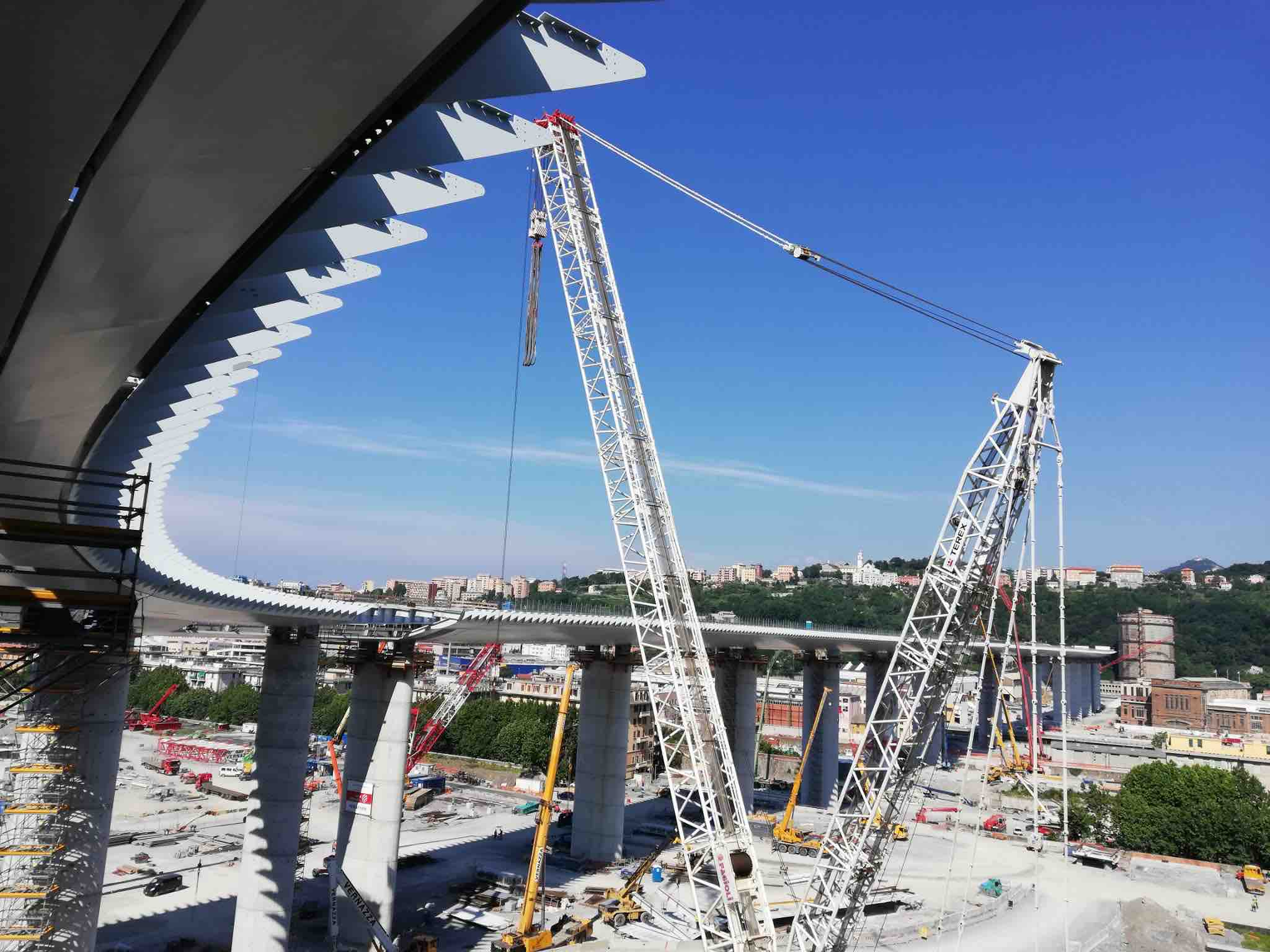 ponte_genova_nuovo