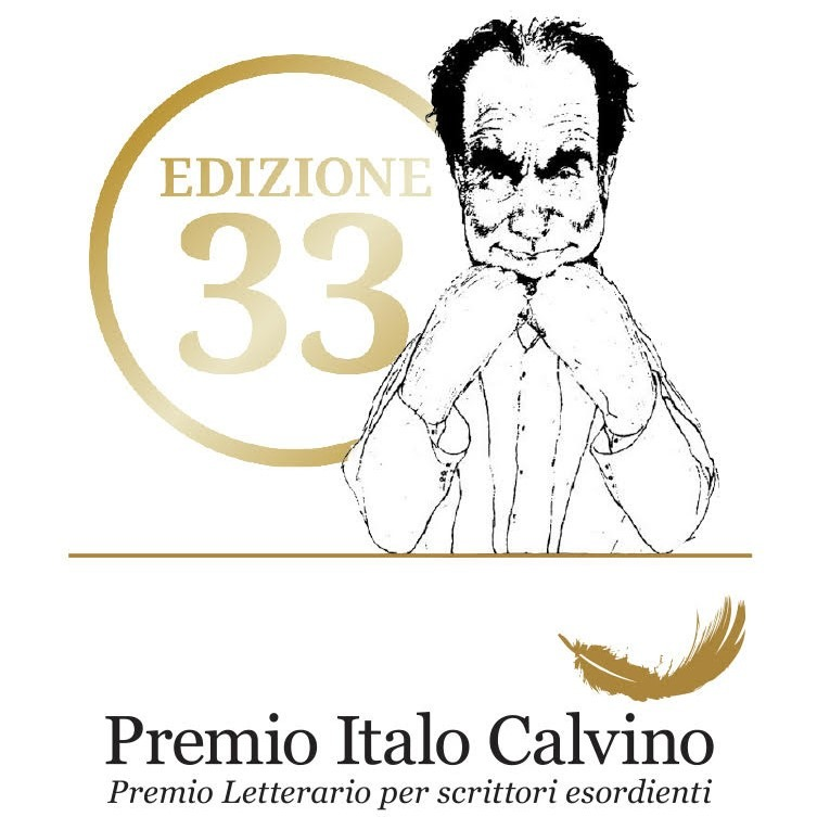 premio calvino