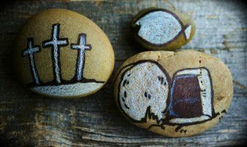 religione_cristiani_cristianesimo_religioni