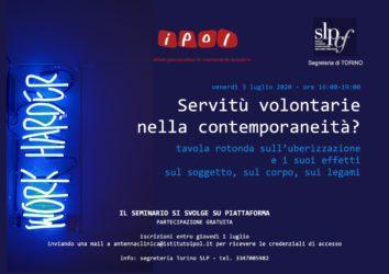 servitu_volontarie_nella_contemporaneita