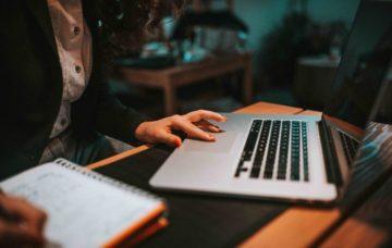 SMART_WORKING_computer