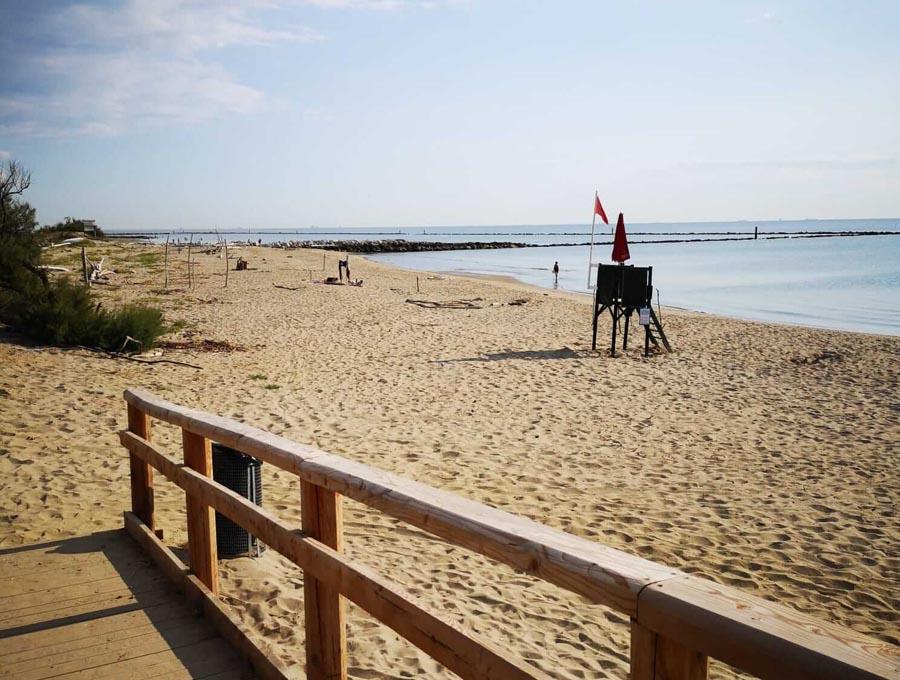spiaggia_spiagge_lido di dante_naturismo