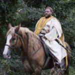 _stefano-fresi-a-cavallo-ne-il-regno