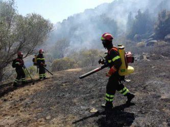vigili del fuoco_incendi