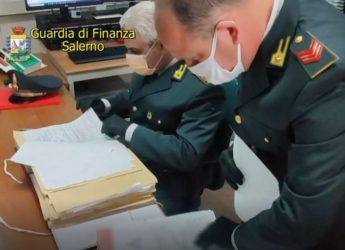 guardia di finanza_salerno