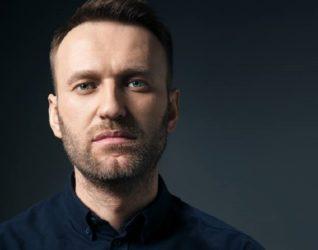 """Russia, Navalnyj al parlamento Ue: """"Lo stato è in mano ai criminali"""""""