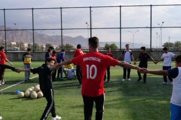 calcio_cooperazione