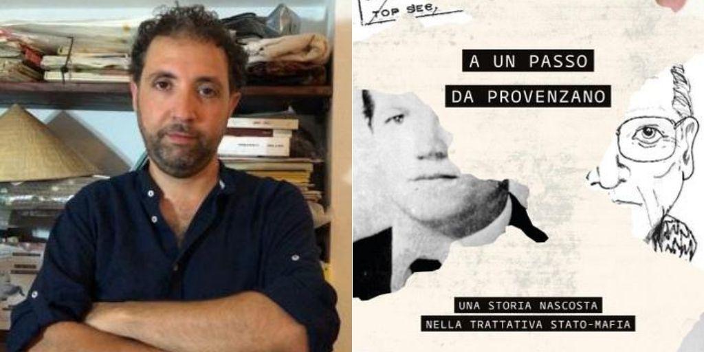 calapà_libro provenzano
