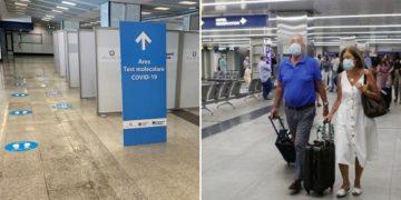 coronavirus_tamponi_aeroporto