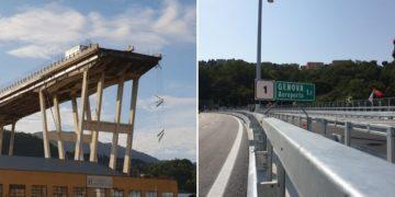 ponte morandi_ponte san giorgio_ponte genova