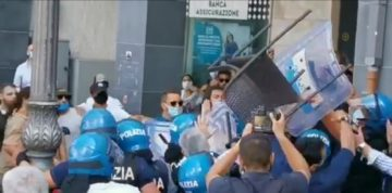 protesta_salvini_salerno