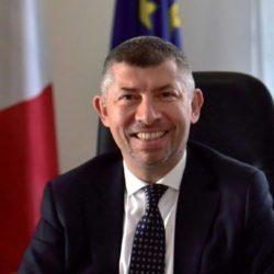 """Regionali Puglia, Emiliano """"Con Lopalco lanciata sfida sanità"""""""