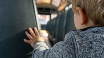 scuola bus_pullman