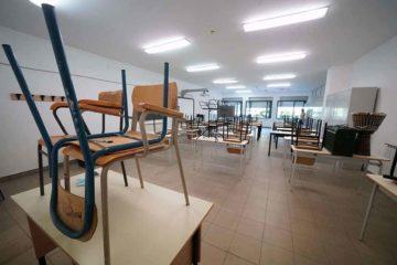 Scuola, il ministero conferma il concorso straordinario dal 22 ottobre: le date oggi in Gazzetta