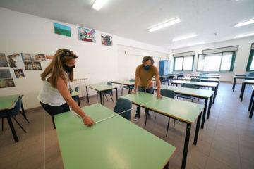 scuola_banchi