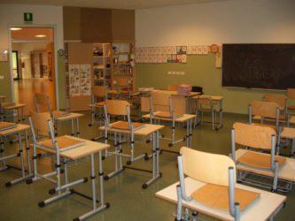 scuola_banchi (