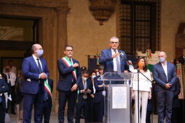 strage bologna_40 anni_palazzo d'accursio